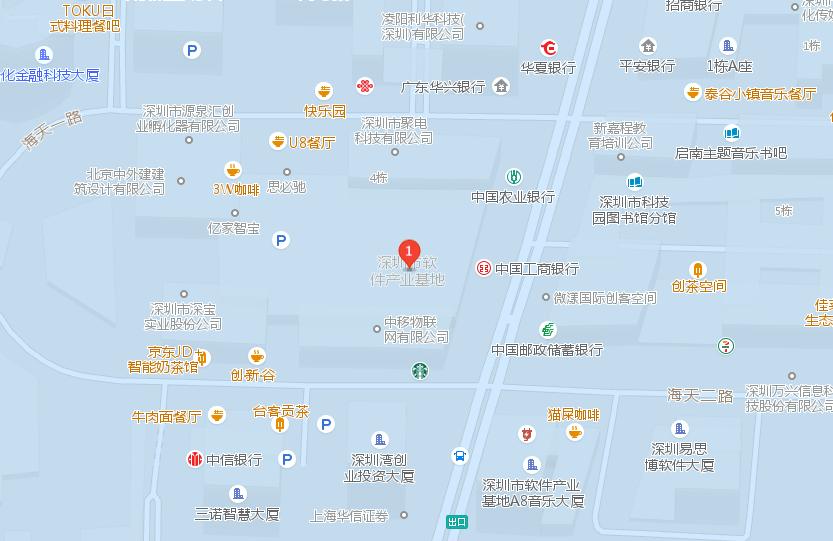 地图_20170828104004.png
