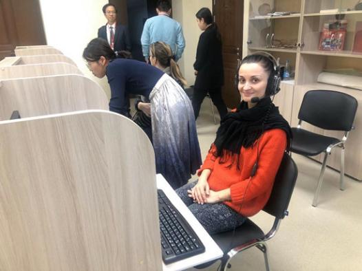 翻译专业资格考试在海外顺利开考-宣传稿568.png